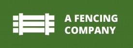 Fencing Hammond Park - Fencing Companies