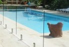 Hammond Park Frameless glass 9