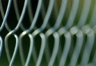 Hammond Park Wire fencing 11